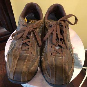 Skechers Shoes - Skechers brown shoes